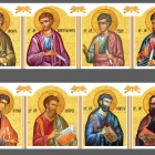 Sf Apostoli