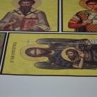 Print icoane autocolant