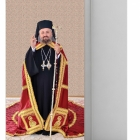 episcop1