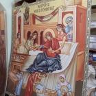 Nasterea Maici Domnului
