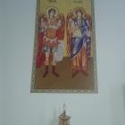 Sf Arh Mihail si Gavril