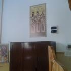 Sf Trei Ierarhi Vasile, Grigore si Ioan