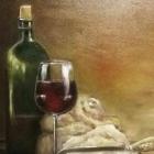Red-Wine-Bottle