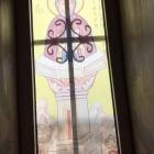 vitrali geam