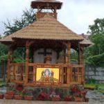 MeshBanner-Altar-Vara