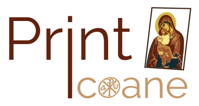 Print Icoane