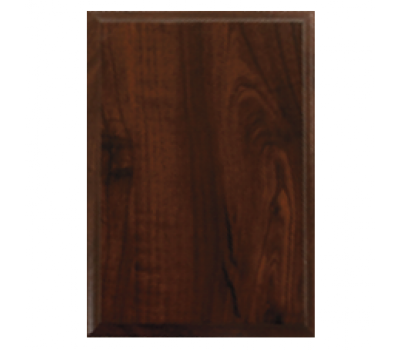 Plachete lemn dreptunghi