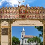 Biserica ortodoxa, Cheia