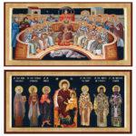Primul-Sinod-si-Panou-MD-si-Sfinti