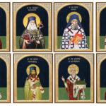 Sf-Ierarhi-Altar