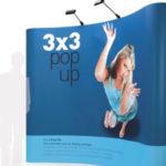 pop-up 3×3