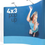 pop-up 3×4